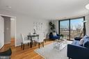 1808 Old Meadow Rd #1415