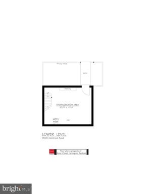 9000 Glenbrook Rd Fairfax VA 22031
