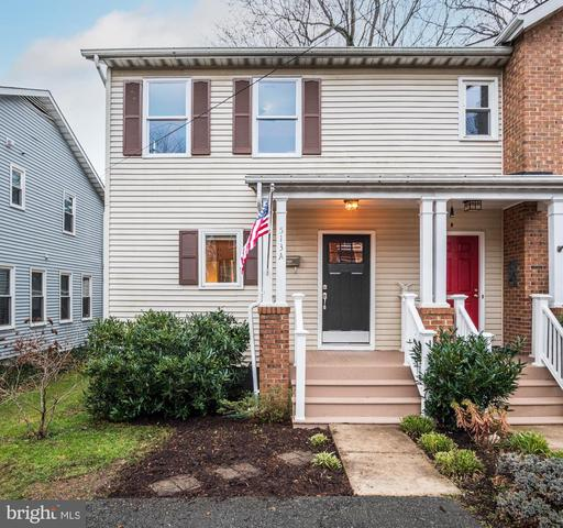513 E Howell Ave #A