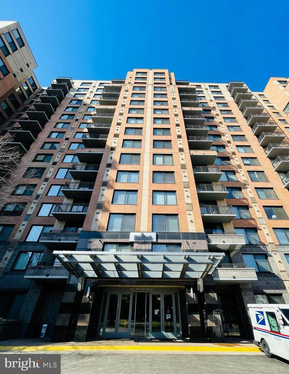 Photo of 2451 Midtown Ave #1606