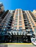 2451 Midtown Ave #1606