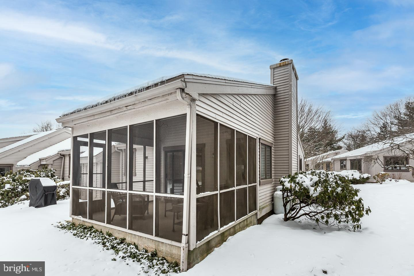 760 Inverness Drive West Chester , PA 19380