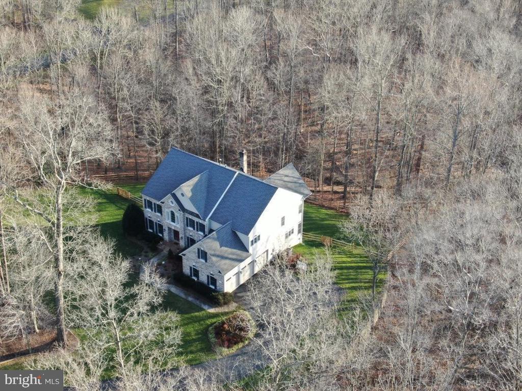 8192 Cottage Rose Ct
