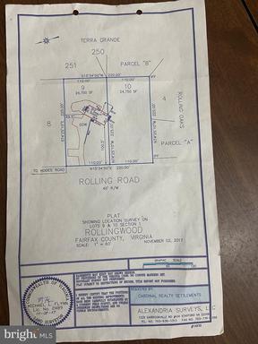 8341 Rolling Rd Springfield VA 22153