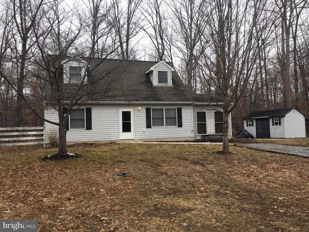 Photo of 153 Camel Hump Ct