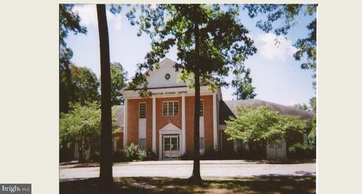 500 Baptist Dr Chester VA 23836