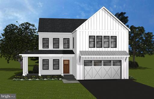 Property for sale at Lot C Macalpine Rd, Ellicott City,  Maryland 21042