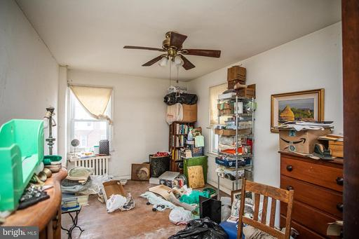 626 S Garfield St Arlington VA 22204