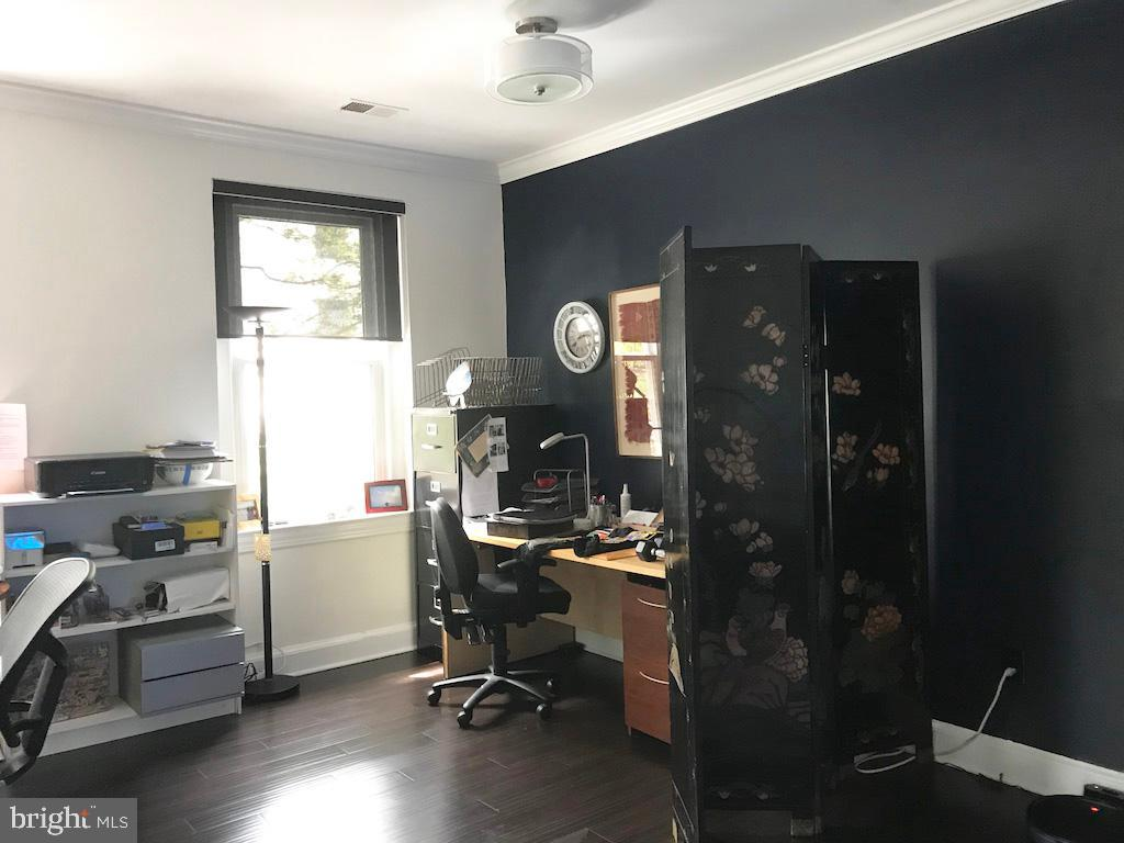 Photo of 821 King St