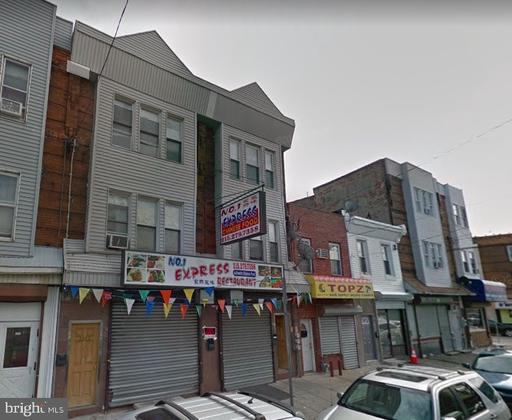 Property for sale at 2223-25 S 7th St, Philadelphia,  Pennsylvania 19148