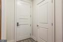 8220 Crestwood Heights Dr #206