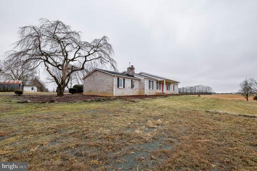 16412 Glen Ella Rd Culpeper VA 22701