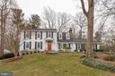 6311 Youngs Branch Dr