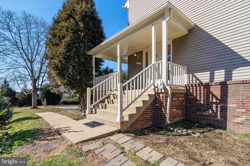 3955 Tallow Tree Pl Fairfax VA 22033