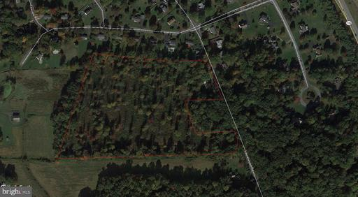 Property for sale at 1217-1205-1231 Laurelwood Rd, Pottstown,  Pennsylvania 19465