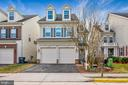 3787 Mary Evelyn Way