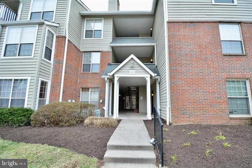 12150 Penderview Ter #1336