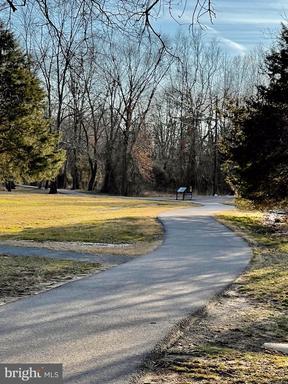 450 Blossom Tree Rd Culpeper VA 22701