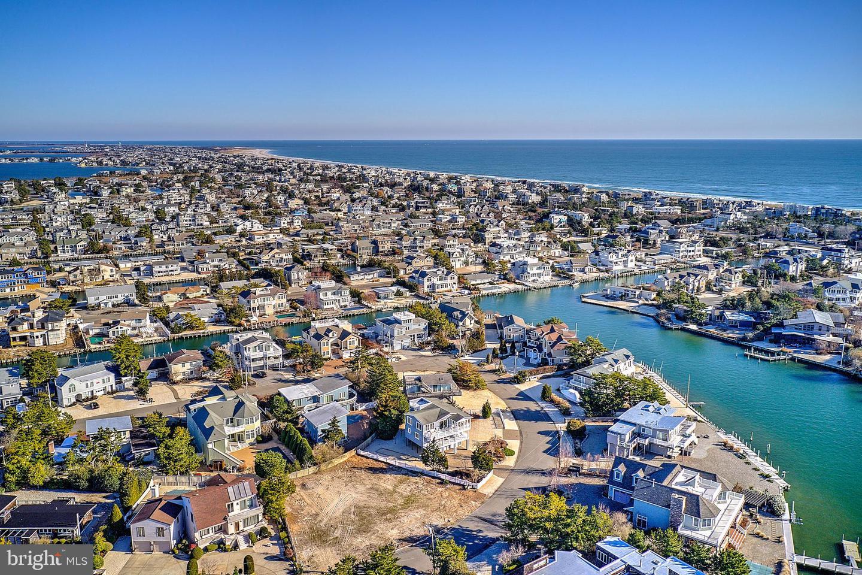 Long Beach Township                                                                      , NJ - $3,999,900