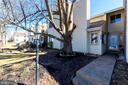 2207 Saunders Dr