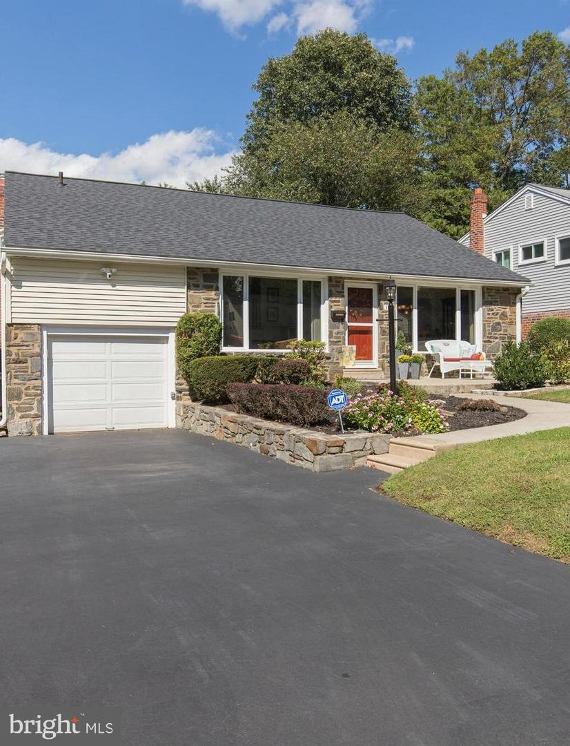338 Glen Ridge Road Delaware, PA 19083