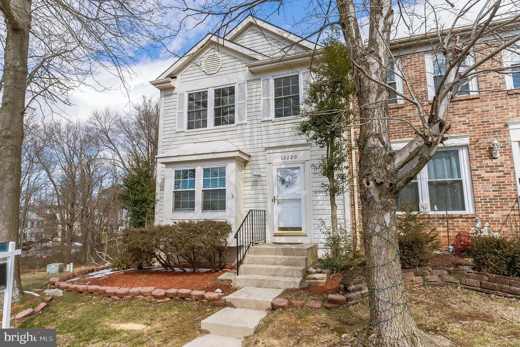 13220 Custom House Ct