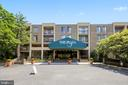 805 N Howard St #431