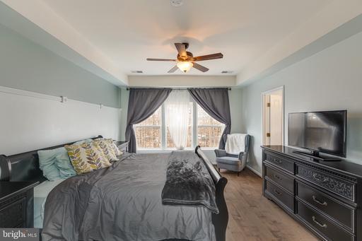 8558 Wyngate Manor Ct Alexandria VA 22309