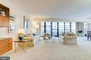 1300 Crystal Dr #709s