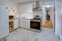 9717 Kings Crown Ct #102