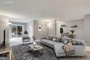 10248 Appalachian Cir #1-A4