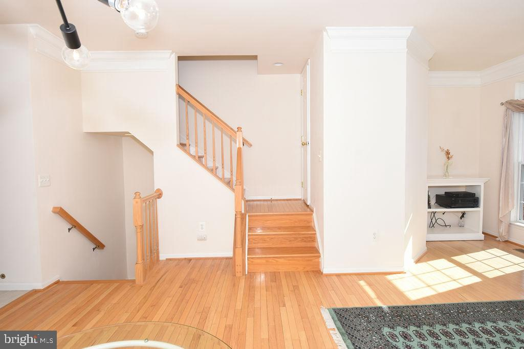 Photo of 329 Fucci Ct