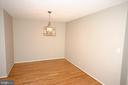 5903 Mount Eagle Dr #901