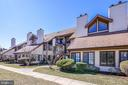 6018-B Curtier Dr