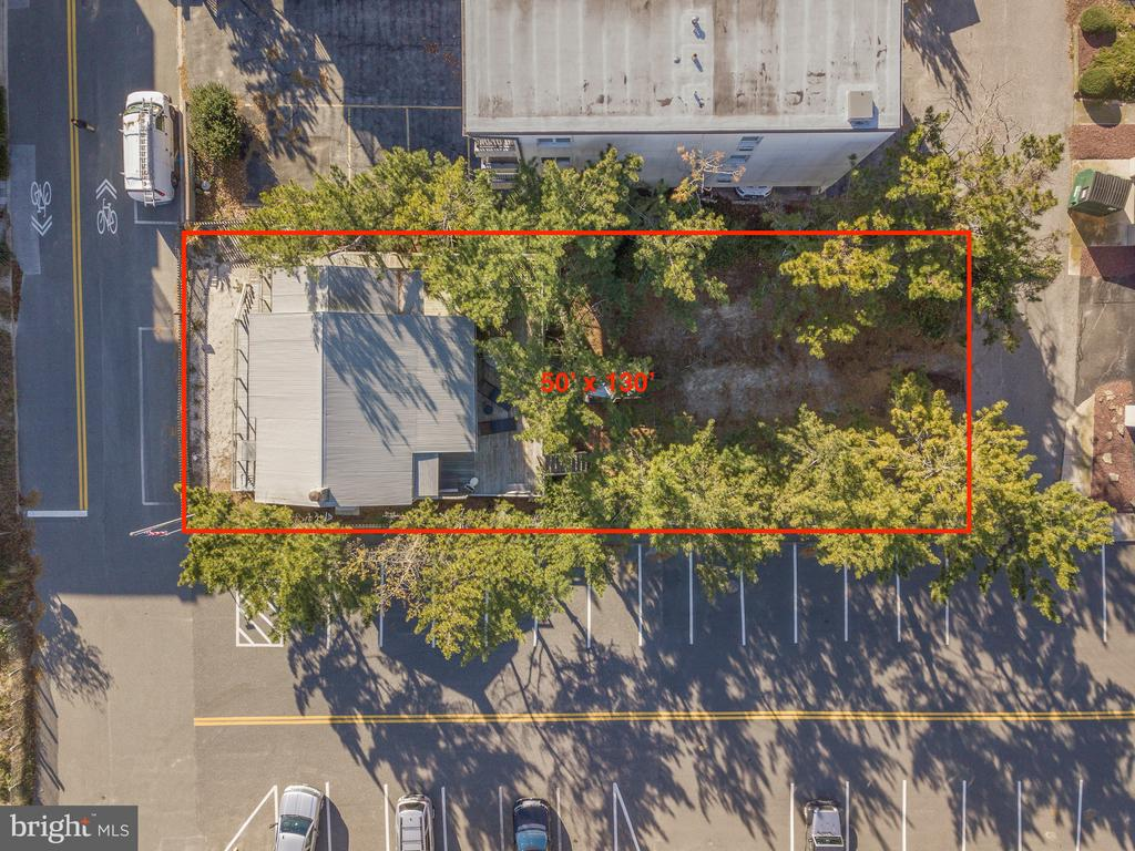 """Looking to build on an ocean view lot?  Want to develop up to four units?  Want to restore an old home?  If any of that interest you, this may be """"the one.""""  This 6,500 sq. ft.  ocean view lot is waiting for you.  With the beach access at the end of 137th Street, this property will always see the ocean.  The property is being sold """"as-is"""" for lot value. If designed properly, dwellings on the back lot could each have direct ocean views.  Let your imagination run wild.  Truly, this is a one of kind opportunity ready for the taking. Located just one block off Coastal Highway in North Ocean City, this property is minutes to restaurants, mini-golf, shopping, multiplex movie theater, and everything Ocean City is famous for. Additionally, you'll be living 3/4 of a mile to the Delaware border, where tax-free shopping and dining are cornerstones for beach life. Survey available upon request.  This property is being offered as an individual lot, or in combination with the ocean front lot directly across the street for $3.5M."""