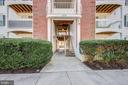 5707 Olde Mill Ct #117
