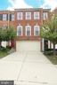8408 Chaucer House Ct