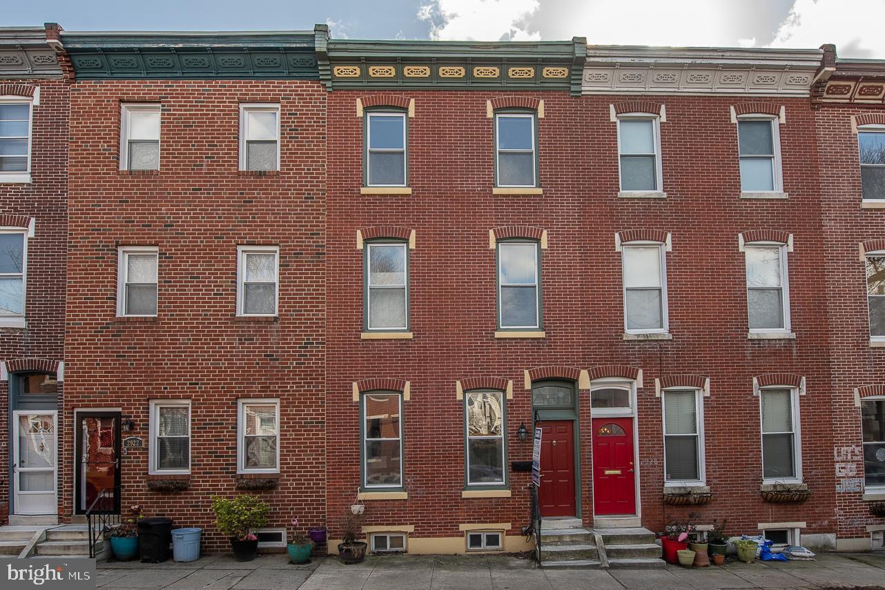 2924 Ogden, Philadelphia PA