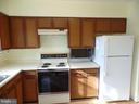 3152-D Anchorway Ct