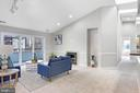 7711 Lafayette Forest Dr #31