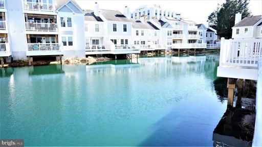 3303 Lakeside View Dr #2-2