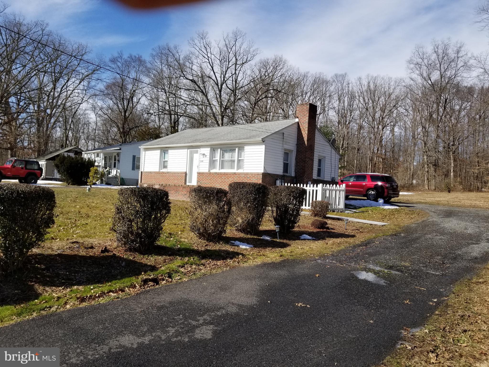 3340 Cedar Church Rd, Darlington, MD, 21034