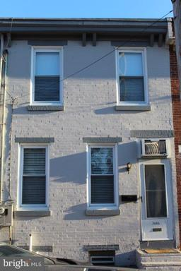 Property for sale at 3446 Crawford St, Philadelphia,  Pennsylvania 19129