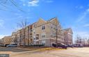 13377-N Connor Dr