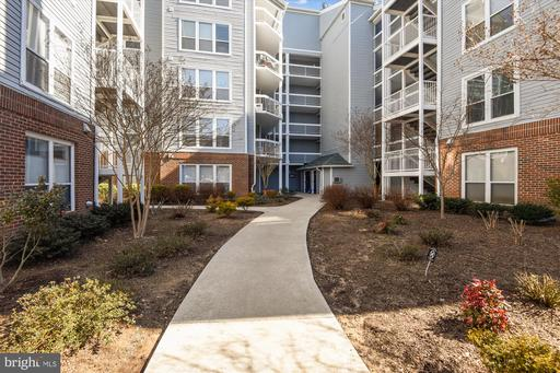 3175 Summit Square Dr #5-A9