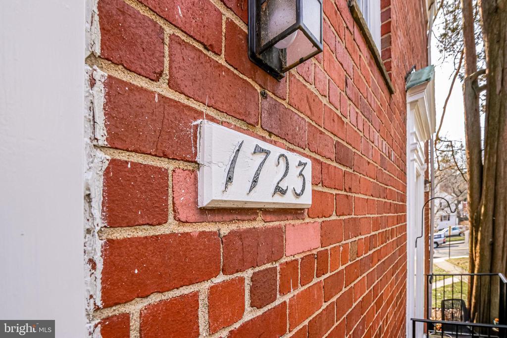 1723 Preston Rd #960-1723