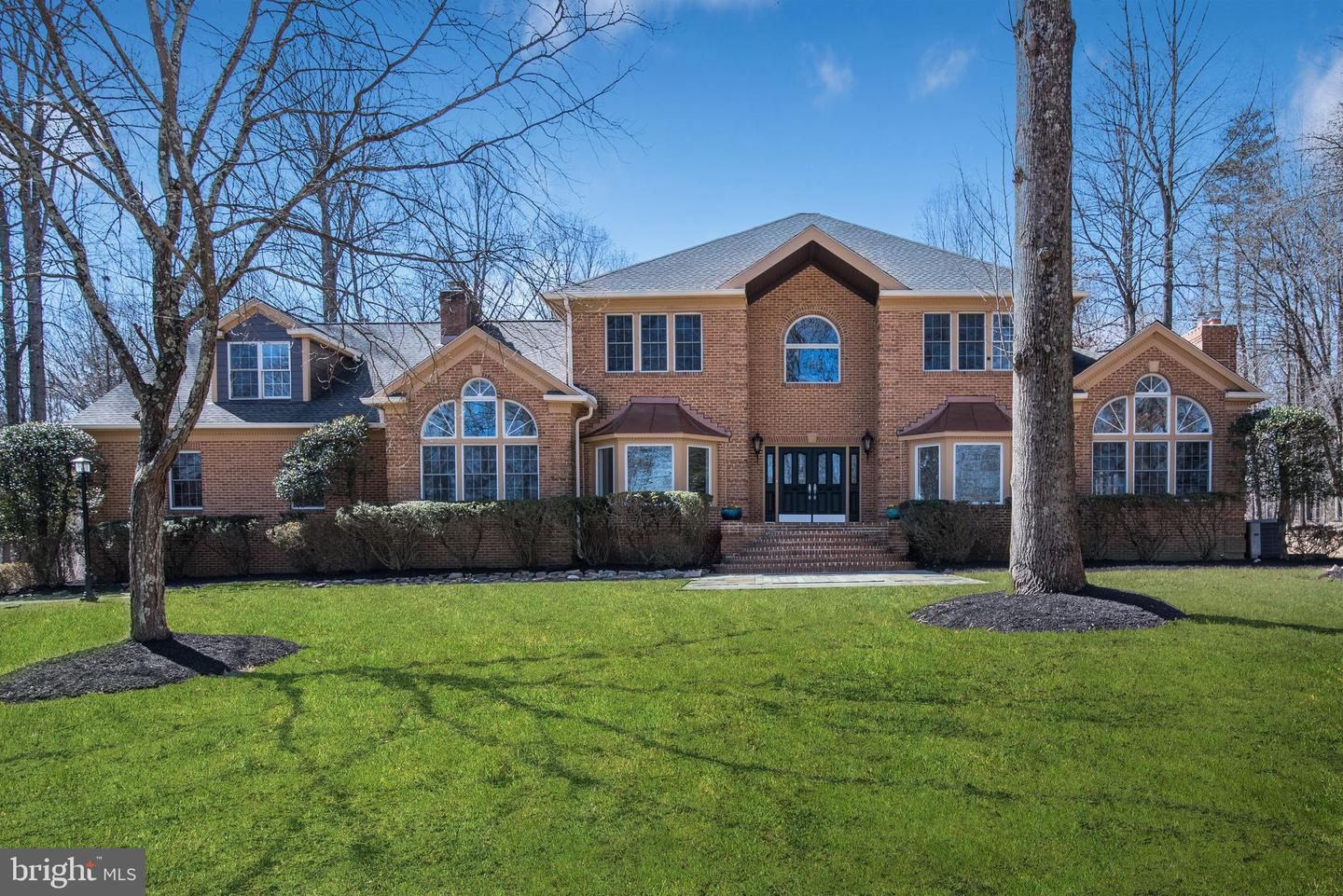 13761 Lakeside Drive   - Clarksville, Maryland 21029