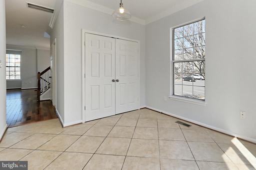 14157 Asher Vw Centreville VA 20121