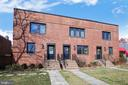 430 N Henry St #A