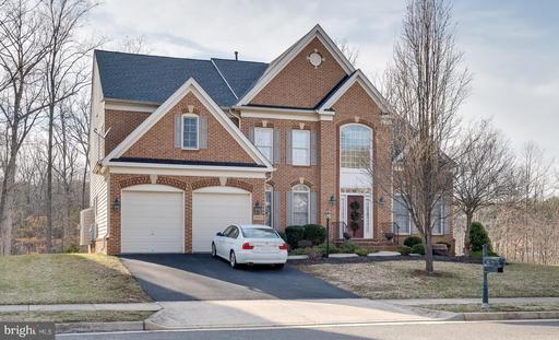 15691 Sedgefield Oaks Ct